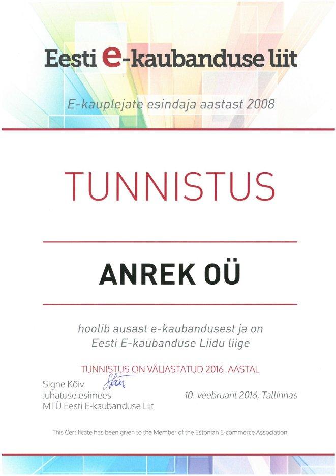 a4881e0dc74 Külastage: https://www.e-tekstiil.ee ; tulge kohale: Paldiski mnt. 29  Tallinn; helistage: +372 661 0156